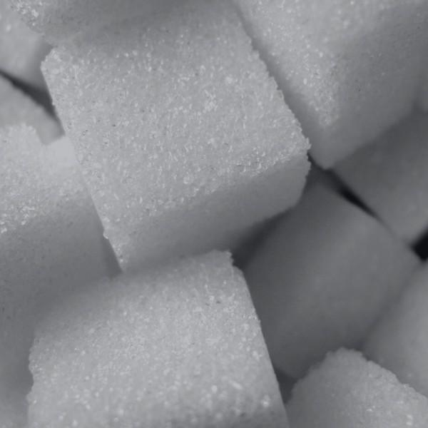 Cukraus verslas